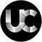 UC hilft Logo